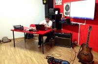 Próximamente nuevos talleres musicales